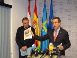 El Ayuntamiento solicita al presidente de Adif una reunión para abordar el Plan de Vías y la pérdida de viajeros