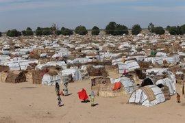 Bruselas anuncia 40 millones de ayuda humanitaria adicional para la región del Lago Chad