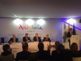 Málaga Gastronomy Festival invita a Argentina para su cuarta edición