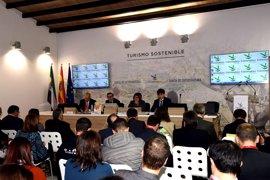 Las diputaciones extremeñas fomentarán el turismo en torno a figuras literarias