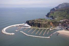 Cantabria impulsa la difusión internacional del Puerto de Laredo como destino turístico