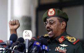 El Gobierno sudanés anuncia un acuerdo de paz con el principal grupo rebelde de Darfur