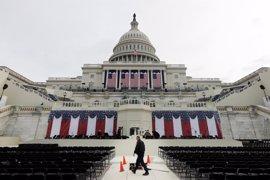 Trump inicia este viernes la Presidencia que parecía imposible
