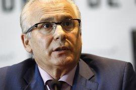 Baltasar Garzón asegura que pedirá el reingreso como juez cuando cumpla su condena de 11 años de inhabilitación