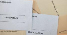 La corrupción local del PSOE reduce sus votos un 2% y la del PP los aumenta