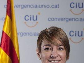 La antigua Convergència pide en el Congreso medidas contra los 'okupas'