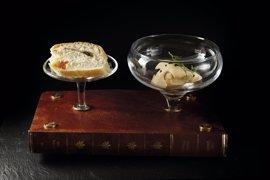 Mañana arranca la VIII edición de Gastrofestival Madrid con más de 400 restaurantes
