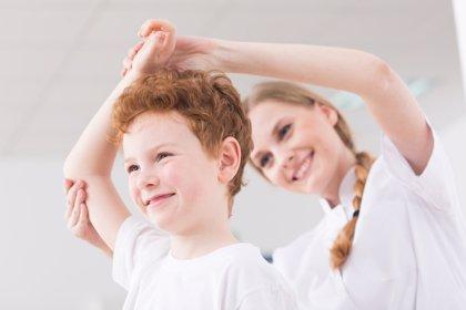 Espalda sana: consejos y ventajas de mantener una buena postura