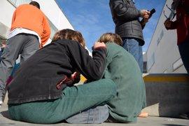 El Consistorio de Tomares y Autismo Sevilla implantan un plan de monitores para niños de necesidades especiales