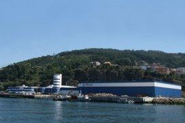 """Pescanova dice que su propuesta """"mejora convenios"""" del sector y garantiza el empleo"""