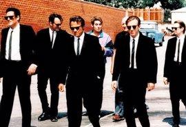 25 años de Reservoir Dogs: 15 curiosidades de la ópera prima de Tarantino