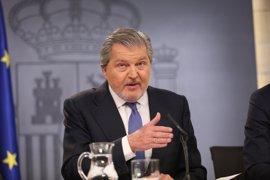 Ciudadanos quiere que Méndez de Vigo explique el erasmus nacional anunciado por Sanidad