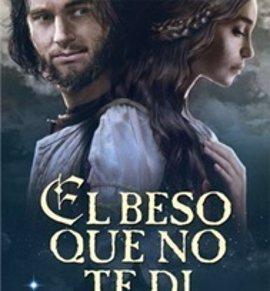 Magdalena Lasala dedica a los Amantes de Teruel su nueva novela 'El beso que no te di'