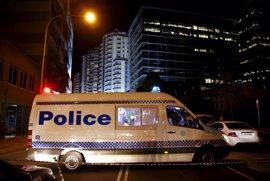 Muere un actor en Australia tras recibir varios disparos durante el rodaje de un videoclip