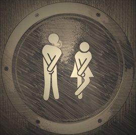 Bótox para tratar la incontinencia urinaria