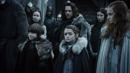 Juego de Tronos: Una devastadora teoría fan predice el final de los Stark