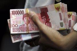 Interrogan a un clérigo indonesio por asegurar que los billetes tienen símbolos comunistas