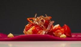 Francia invita a los restaurantes españoles a sumarse a la operación 'Goût de France'