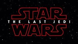 Star Wars 8 ya tiene título: The Last Jedi
