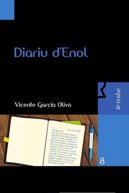 'Diariu D'enol'