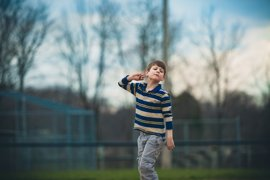 Trasplantes microbianos fecales, ¿potencial tratamiento del autismo?