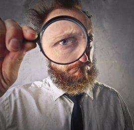 ¿Cómo funciona la mente del escéptico?