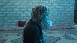 El doble suplicio de Bassema Darwish