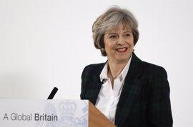 El Supremo obliga a May a someter a voto en el Parlamento el inicio del Brexit