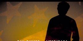 Ray Davies regresa con Americana, su primer disco en nueve años