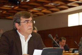 El PP rechaza en el Senado los 6 millones propuestos por el PSOE para cumplir con la Ley de Memoria Histórica