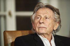Roman Polanski renuncia a presidir los premios César tras la protestas feministas