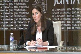 """La Junta de Extremadura reafirma que """"no ha eliminado"""" el programa 'El Ejercicio Te cuida', sino que lo quiere """"mejorar"""""""