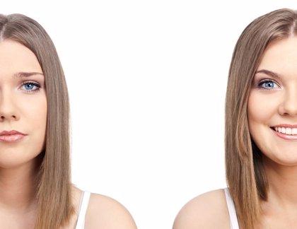 Alexitimia: la incapacidad para reconocer las propias emociones