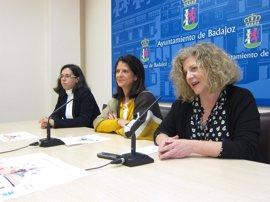 La Biblioteca Santa Ana de Badajoz acercará los idiomas a los más pequeños a través de cuentos