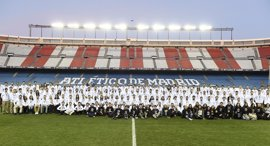 LaLiga Global Network alcanza su fase final con 60 candidatos