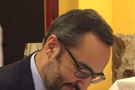 """Asesor de Escuelas Católicas ve el decreto de conciertos del Consell """"un atentado"""" a la libertad basado en """"clichés"""""""