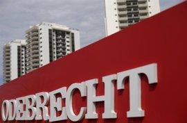 """Odebrecht traslada sus """"profundas disculpas"""" a Perú por los """"graves errores cometidos"""""""