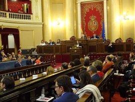 C. Valenciana insiste en que el modelo de financiación para las autonomías debe ser nuevo