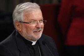 Vaticano espera que Gobierno de Venezuela y oposición reaccionen a la propuesta pronto