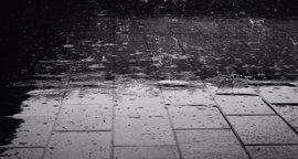 Este miércoles entra un frente por el oeste que dejará lluvias en toda España
