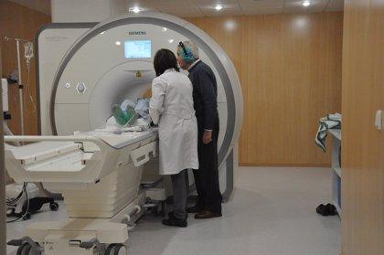 Siemens Healthineers y Biogen desarrollarán herramientas de resonancia magnética para la esclerósis múltiple
