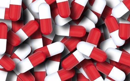 El uso de la polipíldora evita más eventos cardiovasculares a menor coste
