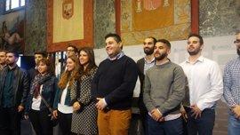 Catorce titulados tinerfeños harán prácticas profesionales en empresas de Marruecos y Cabo Verde