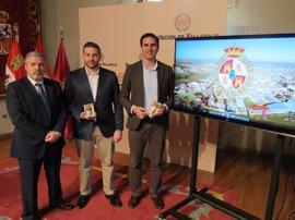 Nava del Rey (Valladolid) lanza su vídeo promocional