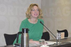 IU propone rebajar el IVA energético y reforzar las medidas sociales en el sector