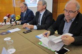 16.000 firmas para cambiar la ley que impide gasolineras desatendidas