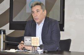 El PP alerta de la deslocalización empresarial en la comunidad aragonesa