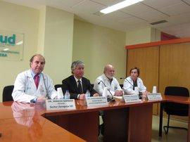 El Salud subraya que no hay ningún riesgo tras extraviarse un radiofármaco en el 'Clínico'