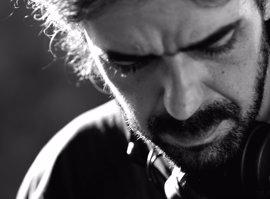 Fernando León de Aranoa, Premio Retrospectiva del Festival de Cine de Málaga