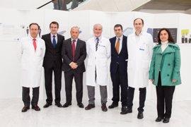 Acción Psoriasis, CEADE y Novartis presentan una exposición itinerante sobre pacientes con psorisis